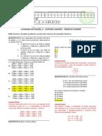 RESOLUÇÃO DA ATIVIDADE DE FIXAÇÃO -MAT I_2.pdf