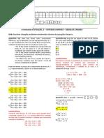 RESOLUÇÃO DA ATIVIDADE DE FIXAÇÃO -MAT I_3.pdf