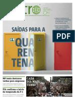 20200603_metro-sao-paulo
