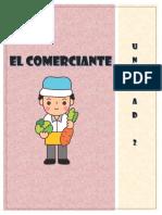 EL COMERCIANTE-u2-convertido (1)