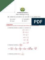 RESOLUÇÃO DA ATIVIDADE DE FIXAÇÃO - MAT II_6.pdf