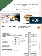 3-Hormigon armado - columna rev..pdf