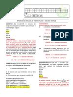 RESOLUÇÃO DA ATIVIDADE DE FIXAÇÃO -MAT I_9.pdf