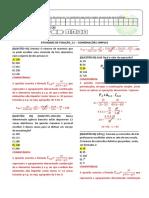 RESOLUÇÃO DA ATIVIDADE DE FIXAÇÃO -MAT I_11.pdf