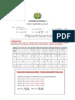 RESOLUÇÃO DA ATIVIDADE DE FIXAÇÃO - MAT II_5.pdf