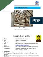 Pengantar Ventilasi industri.pdf
