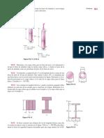 ejercicios 10.11 y 10.12.pdf