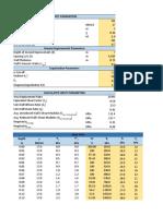 Lique Spreadsheet v1.xls