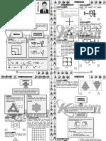 01_SITUACIONES_LÓGICAS_I.pdf
