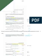 Chapter 4 sec 9-12.pdf