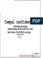 compal_la-2211_r0.6_schematics