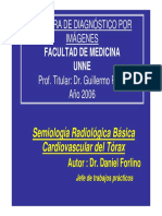 7.- Semiologia Radiológica Básica Cardiovascular Torácica.pdf