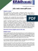 desarrollobasicoweb