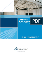 Graitec Advanced Beton