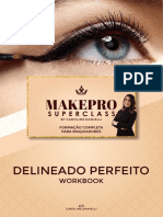 Workbook-Delineado-Perfeito-by-Caroline-Danielli