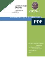 coordinacion y proteccion.docx
