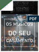 PROPOSTA 2020.pdf