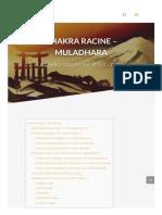 1er chakra racine bloqué l'ouvrir avec les pierres et la méditation_1592769860758.pdf
