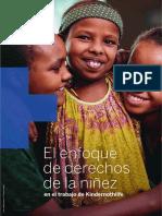 Kinder not Hilfe - Enfoque de Derechos del Niño.pdf