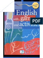 English_with_Games_and_Activities_Elementary