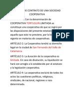 MODELO-DE-CONTRATO-DE-UNA-SOCIEDAD-COOPERATIVA-ulimo