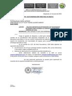 OFICIO DONACION LAPTOP SI (1)
