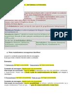 AtividadesAula9e10-respostas-modalizadores