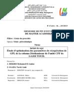 memoire complet pdf