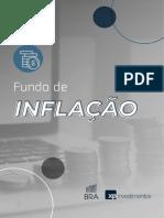 Fundo de Inflação
