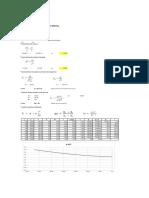 Diseño bocatoma_ejemplo _2_parte.pdf