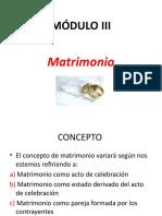 MÓDULO III (1)
