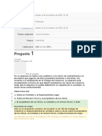 EXAMEN UNIDAD 1 CONTABILIDAD FINANCIERA.docx