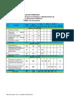 Técnico_General_en_Instalación_y_Mantenimiento_de_Equipos_Electrónicos_Médicos