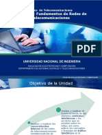 Telecom_U1_-_Fundamentos_de_Redes_de_Telecomunicaciones.pdf