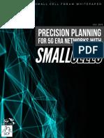 SCF-Precision-Planning-WP-FINAL-1 (1).en.es.pdf