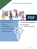 plantilla-electricidad.pptx