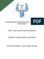 Evidencia Sesión 11 04 de Abril de 2020.docx