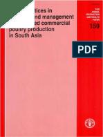 a-y4991e-.pdf