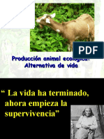 2. Problemática y alternativas especies menores MAOES.ppt