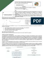 RAZONES TRIGONOMETRICAS.doc