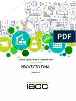 09_Salud Ocupacional y Epidemiología_ProyectoFinal_V1