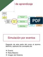 06 SIMULACIÓN DE SISTEMAS Simulacion por eventos.pdf