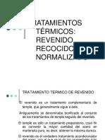 TT_Revenido_recocido_Normalizado