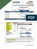 FTA-2019-2B-M2 CONTABILIDAD GERENCIAL