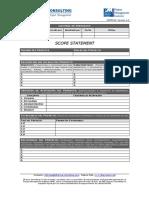 FGPR_020_04_Enunciado Alcance