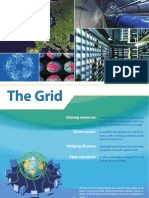 CERN Brochure 2009 008 Eng