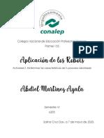 CARACTERISTICAS-DEL_PROCESO-ROBOTIZADO