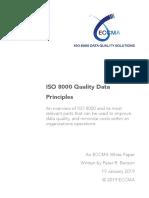 ISO_8000_Quality_Data_Principles.pdf