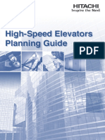 HVF_planning
