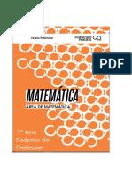 gabriela matematica 7ano.pdf
